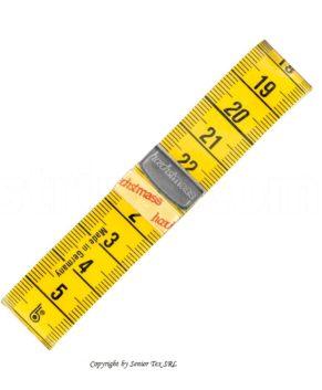 Centimetru pentru croitorie