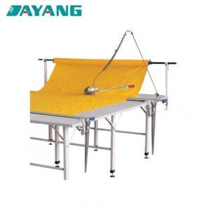 Inkeddayang-dydb-1-2-6m-manual-lay-end-cutter_LI