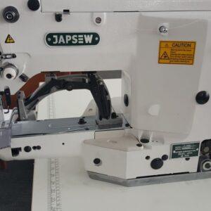 J-1850