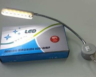LDA-20_1