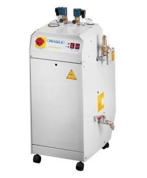 Generator aburi 2 posturi PRIMULA ECOVAPOR 2-4
