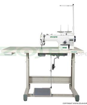 ZOJE ZJ9703AR-D4J/01 Z-Masina de cusut liniara electronica