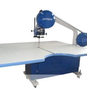 BANDZIC CU PERNA DE AER BK-900