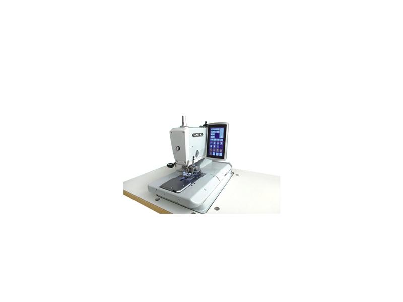 butoniera-grea-electronica-j-580_5407830034e91