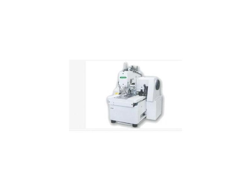 butoniera-grea-mecanica-japsew_51eda12222d19