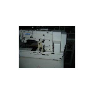 butoniera-usoara-juki_51ee45b09d6f2