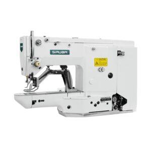 cheita-mecanica-pk-522-42m_539d5842a8c2e