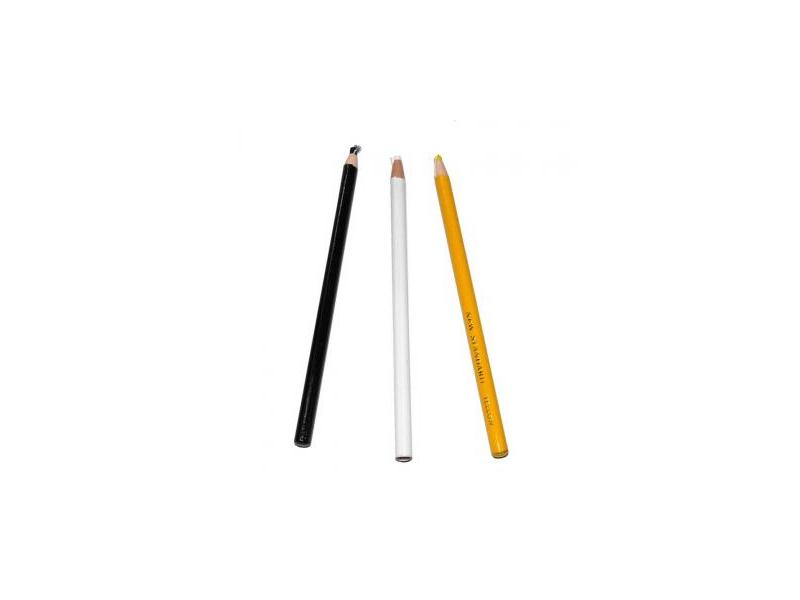 creioane-cu-autoascutire_51edcfd294225