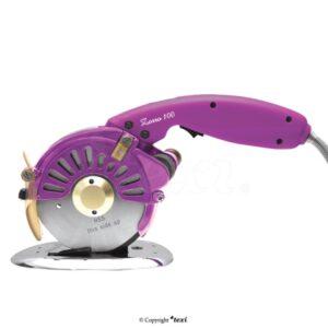 curis-cu-disc-servomotor-zorro-100-250-w_564771055f194