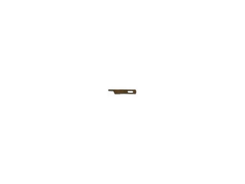 cutit-de-taiat-material-textil-pentru-masinile-de-cusut_51edb6e431f61