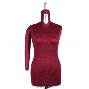 dress-form-multi-flex-36-48-dress-form-adjustable-size-36-48