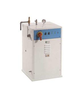 Generator aburi 24 litri  - SATURNO MAX L24 - ITALIA