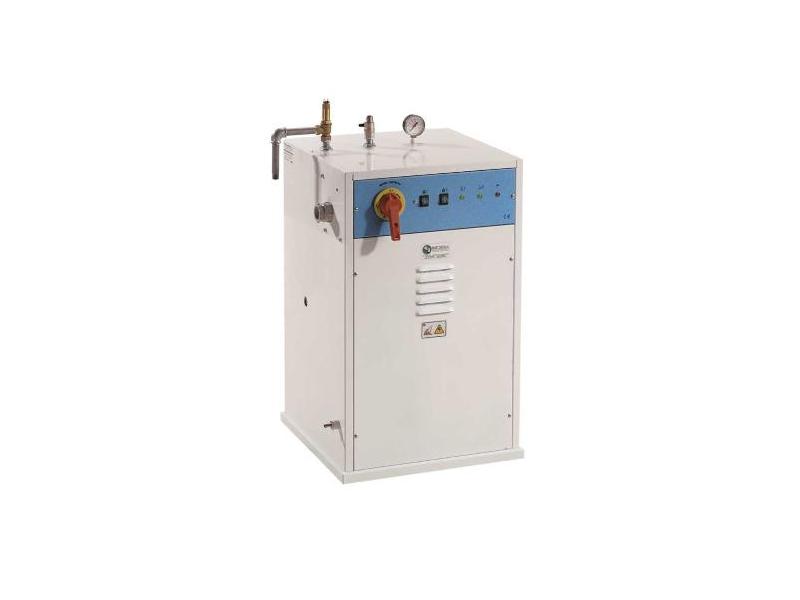 generator-aburi-51-litri-saturno-max-l51-italia_540632177d0c4