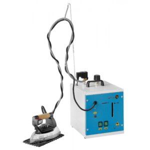 generator-aburi-barbara-27-mod.-2010-boiler-45-litri_54ad989878ce4