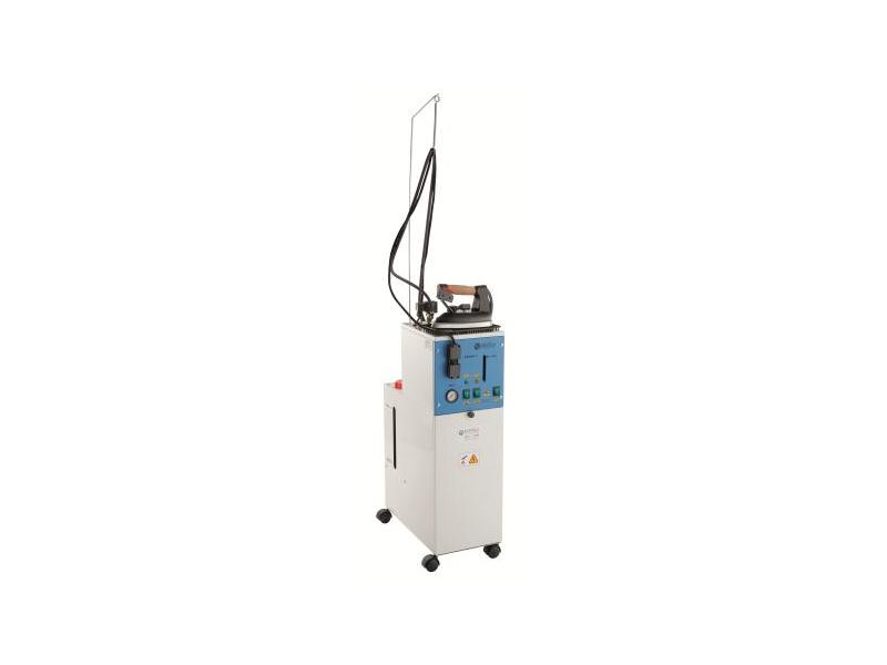 generator-aburi-barbara-31-semiautomat-boiler-45-litri_54ada4c414bfd