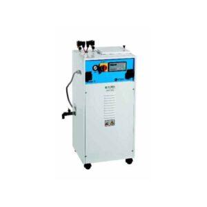 generator-aburi-pentru-2-fiare-cu-rezervor-inclus-saturnov-eco-2009-italia_53c4017f42cdb