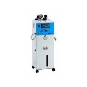 generator-aburi-pentru-2-fiare-plutone-2009-italia_53c3f53c10040