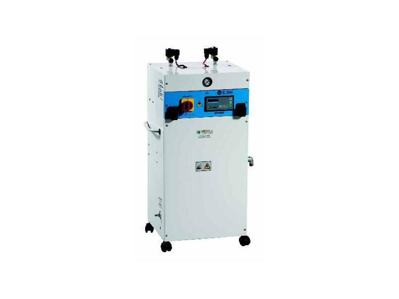 generator-aburi-pentru-2-fiare-saturno-2009-italia_53c3fa26dd80e