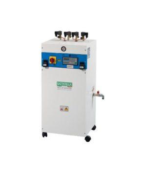 Generator aburi pentru 4 fiare SATURNO 4F 2011 - ITALIA