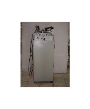 Generator aburi second-hand doua posturi - Sartitalia