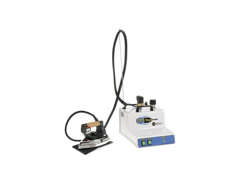 generator-aburi-vaporino-maxi-21-litri_54ad879a9659d