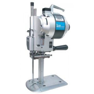 km-cutting_machine_1