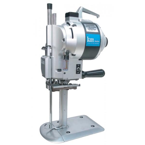 km-cutting_machine_1