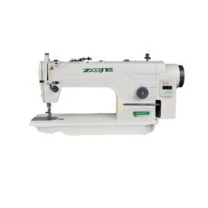 liniara-cu-pozitionare-ac-si-servomotor-incorporat-in-cap-zj-9503b01_551aeb2020a9e