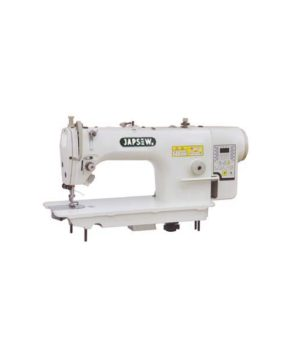 Liniara full automata J-8700-B-7