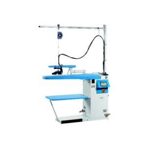 masa-de-calcat-cu-generator-aburi-6-litri-era-era-2-mod.-2010_5394bfa44aa3f