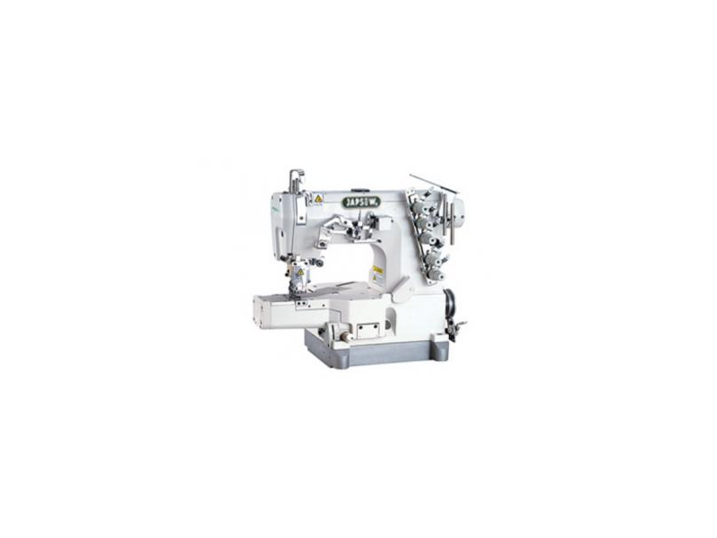 masina-cusut-cu-brat-cilindric-uberdek-japsew-j-664-01_51ed7850f1cd4