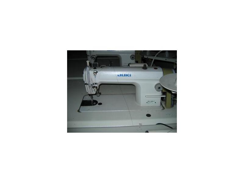 masina-cusut-liniara-automata-juki_51ee4697d3d0e