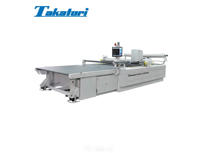 masina-de-croit-automata-takatori-tak-175tb_564793e4a7a5c