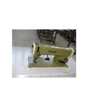 Masina de cusut liniara second-hand - Rimoldi