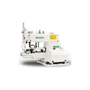 masina-de-cusut-nasturi-mecanica-zoje-zj-373_55773bfb18b55