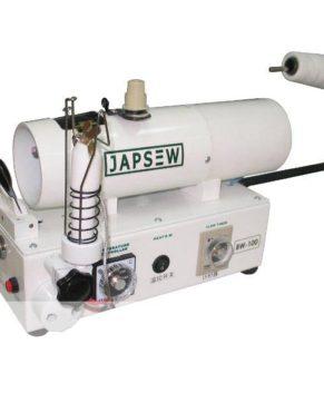 JAPSEW BW-100-Masina de infasurat nasturi