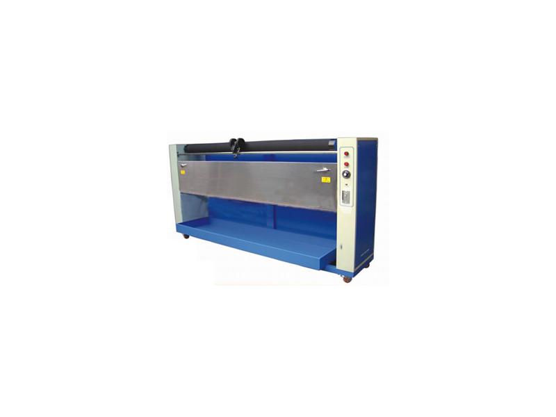 masina-de-micorat-si-format-tesatura-19-m-ys-2000b_55709f614fd60