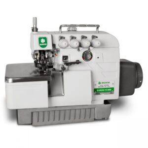 masina-de-surfila-2-ace-4-fire-direct-drive-zj652-13-bd_551b0c96cb95b