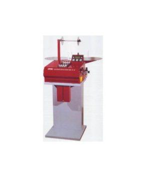 Masina de taiat velcro - OMAC