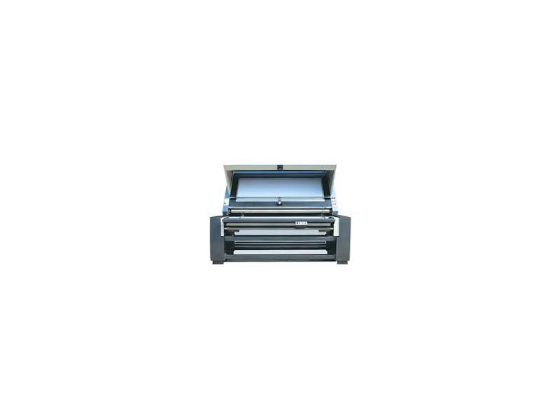 masina-de-verificat-tesatura-model-nic-w-210_56b12350b4b98