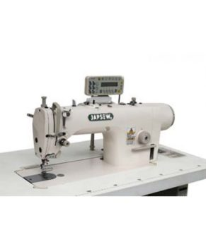 LINIARA FULL AUTOMATA J-8800-8