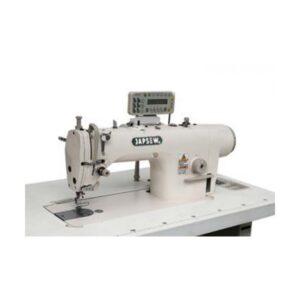masina-full-automata-j-8800-8_5393a69148aed