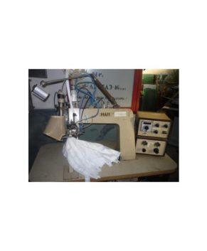 Masina termosaldat - PFAFF