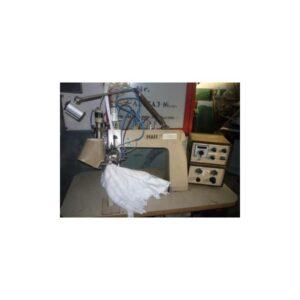 masina-termosaldat-pfaff_51ee415441a4d