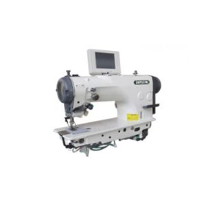 micro-zig-zag-electronic-j-2290s-sr_545668fd44d4b