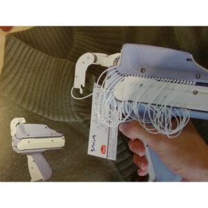 pistol-de-etichetat-cu-sistem-fas-101_54b2ea977a04f