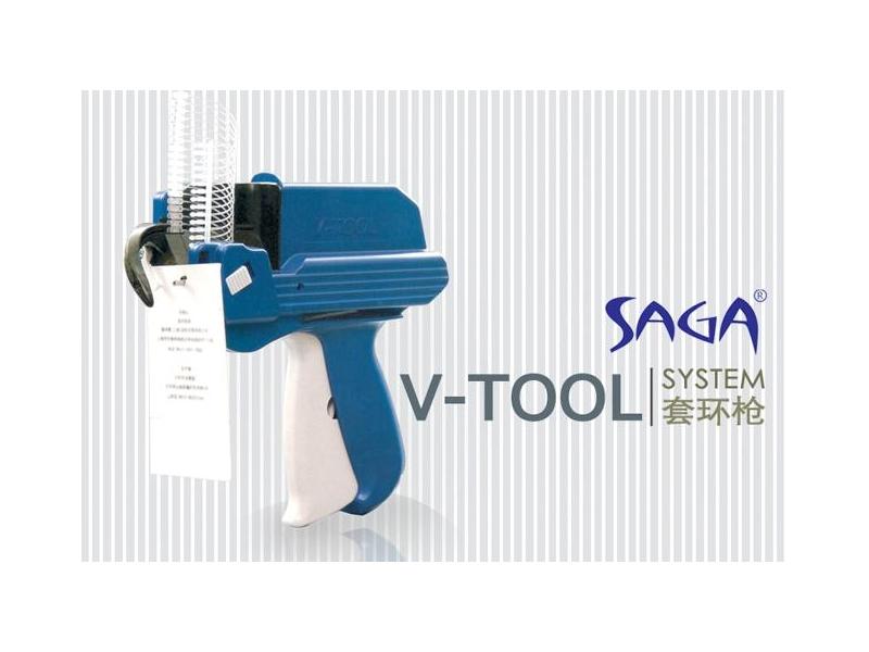 pistol-de-etichetat-cu-sistem-v-tool_54b2dbee50222