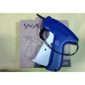 pistol-de-etichetat-standard-55s_54b68ff7c2c30