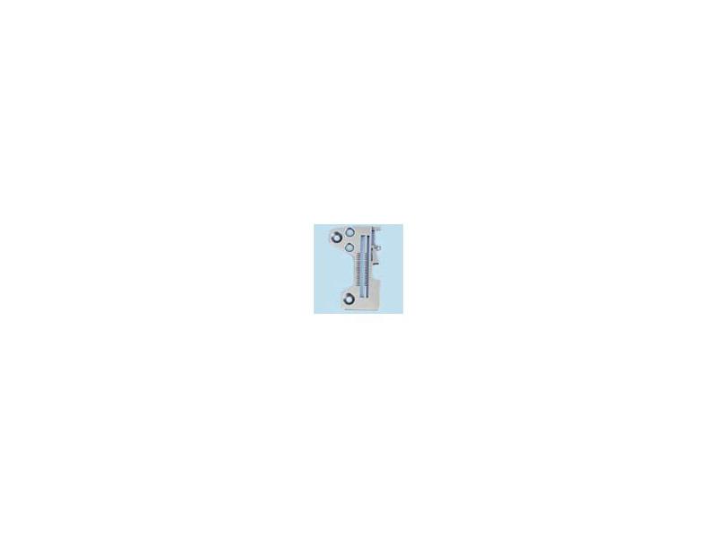placuta-acului-pentru-masina-de-cusut_51edbe0834f1c