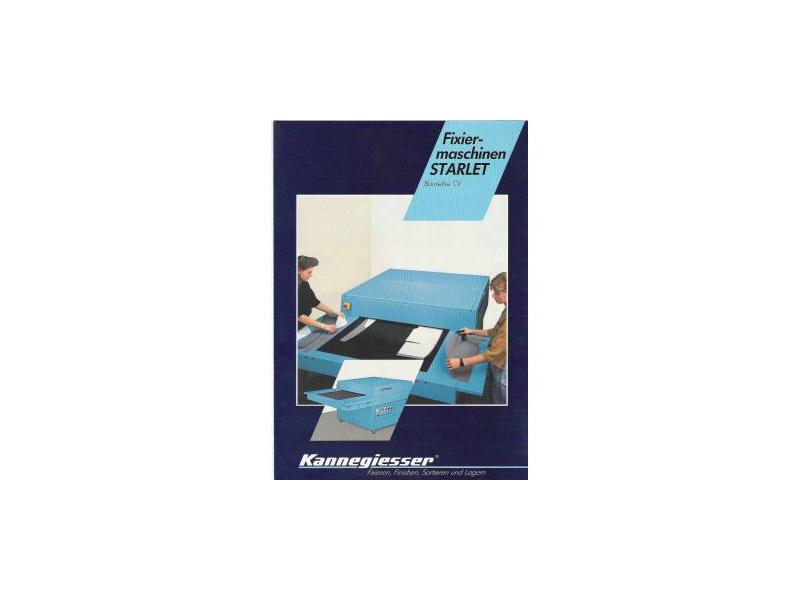 presa-de-termocolat-kannegiesser_51ede26608331